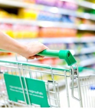 高鑫、永辉等9家超市上市企业2017年业绩出炉 分化明显
