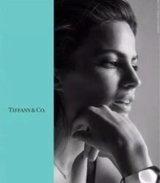 Tiffany的焦虑:越来越多年轻人不买婚礼类珠宝