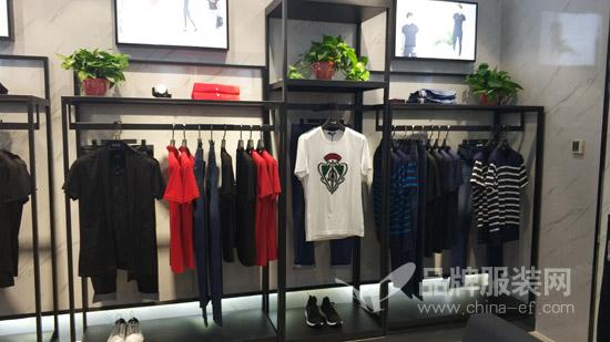 卧虎藏龙河南郑州新店即将开业 期待您的光临