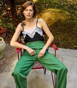 意大利Beatrice b品牌2018春夏新品系列
