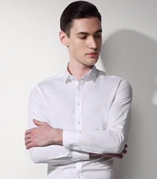 seno衬衫测评 属于白衬衫的黑科技