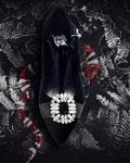 中国女孩穿什么样的鞋子 优雅又有个性