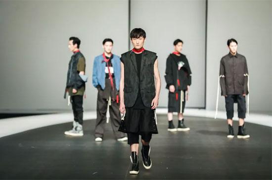 2018广东时装周-春季 粤港澳大湾区时尚产业联盟宣告成立