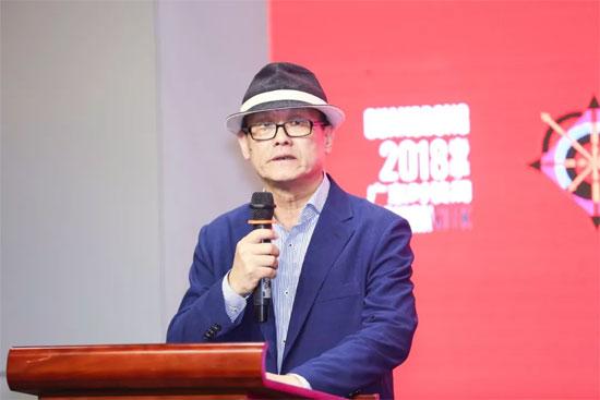 """2018广东时装周-春季 快来""""闪一闪"""" 快闪购物节已经启动"""