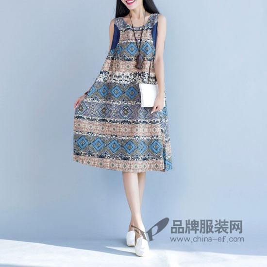 为你演绎时尚潮流中国复古风 尽在司合伊SHY