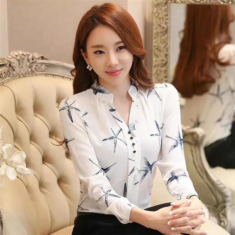 聚多品一个星期的衣服不带重样的 比韩国美女还漂亮
