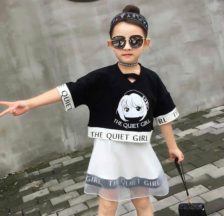 巴贝豆童装为孩子打造最潮流最舒适的童装