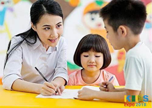 教育部基础教育司吕玉刚司长谈2018年聚焦教育质量的提升