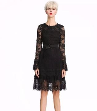 热烈欢迎维斯提诺女装品牌成功入驻品牌服装网