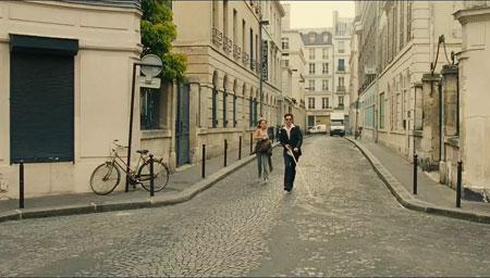 2018春夏开启你的浪漫之都巴黎踏春之旅吧!