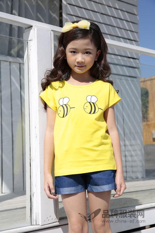 土巴兔打造的童年真的太美 帮孩子看看保证不后悔