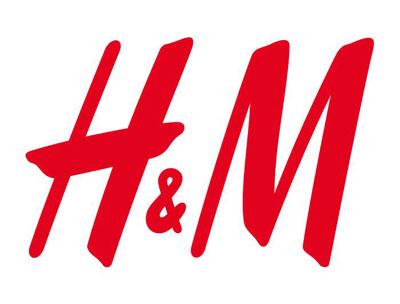 H&M面临大量滞囤库存股价大跌 加大促销力度开售新品牌