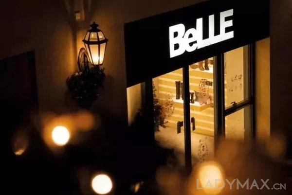 《ELLE》杂志或被卖 日本多家化妆品推出限购政策防止代购扫货