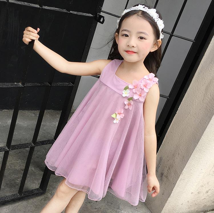 巴贝豆童装品牌 打造全年热销童装