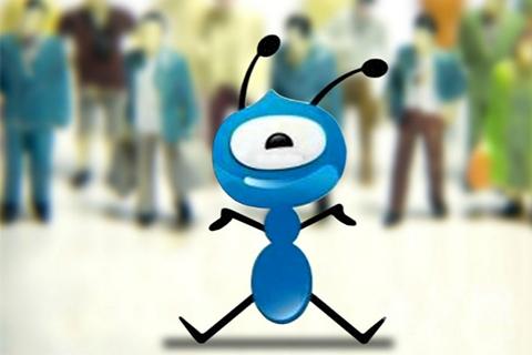 零售头条:彭蕾卸任蚂蚁金服董事长 盒马鲜生改名了