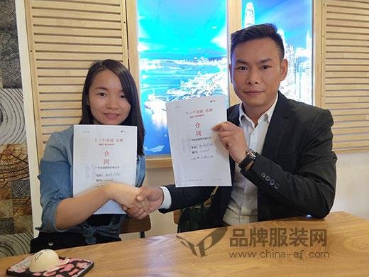 4月深圳市场火爆了 下一个奇迹多家新店接连开业