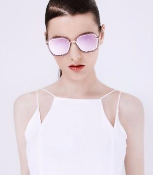 18夏季卡仕曼墨镜Style 时髦升级就靠它