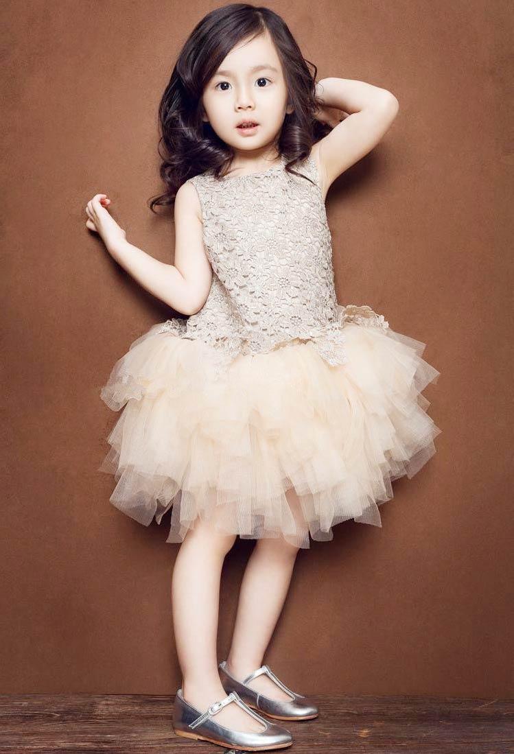 小鹿巴迪童装只做人人称赞的童装品牌