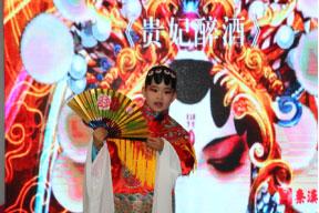 第四届上海国际亲子博览会圆满落幕——开启2019新篇章