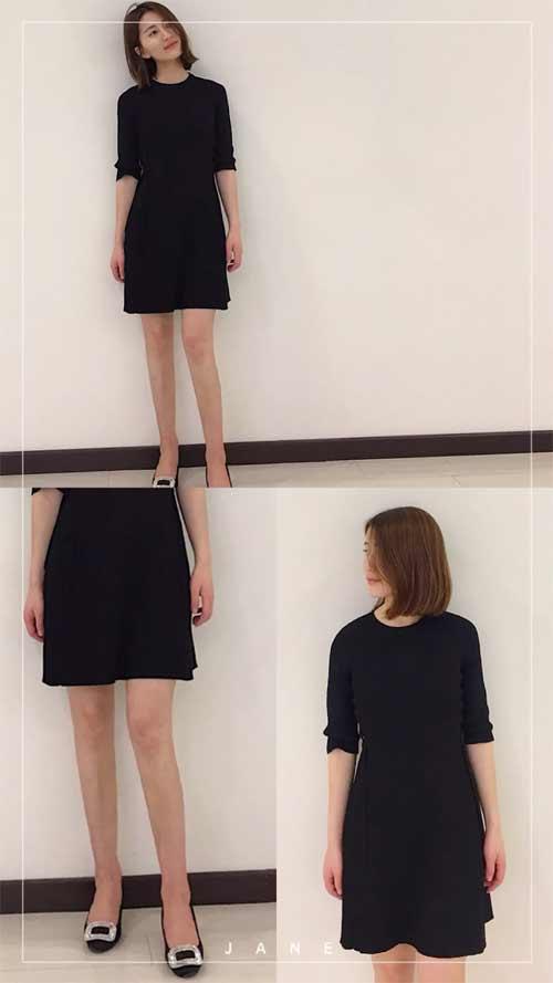 YES ' 品牌女装 坚持会看到希望… 4月14日新品上新!