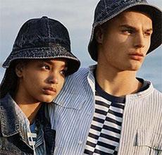 优衣库再次与J.W. Anderson合作推出秋冬季产品