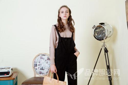 唐狮休闲品牌服饰——夏季服装搭配技巧颜色篇