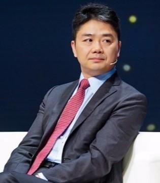 对话京东刘强东:零售业创新要永远关注你的顾客