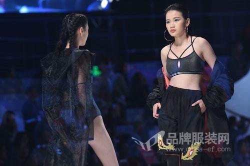 新怡集团深圳展直击 一场非同寻常的精彩大秀