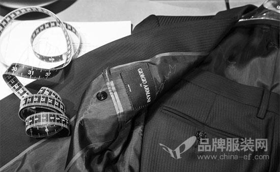 Armani Exchange资讯 李易峰亮相上海长宁来福士精品店