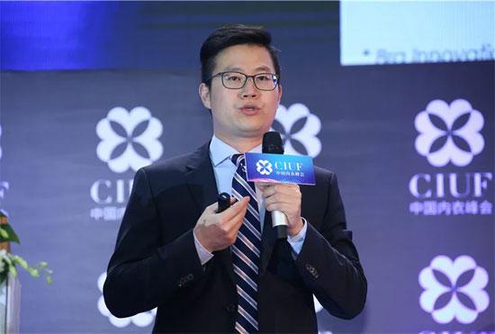 """莱卡品牌创新论坛隆重举行 行业明星巅峰对话""""创新态度"""""""