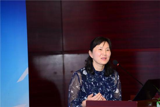 """""""质量引领 消费升级"""" 深圳市内衣产品质量比对研究报告发布"""