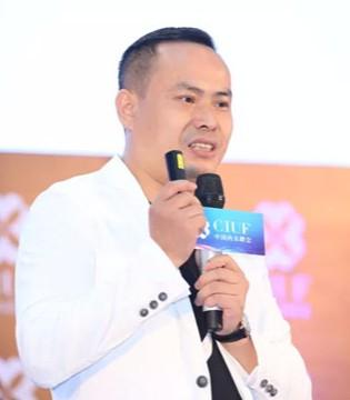 """2018中国内衣峰会 业内""""最强大脑""""与互联网""""大咖""""共商"""