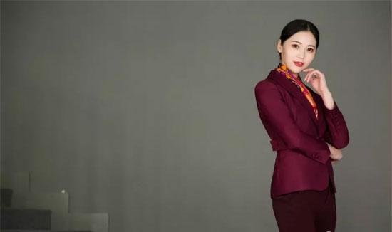 国人服饰解放东路店和桃源商场店双店即将盛大启幕!