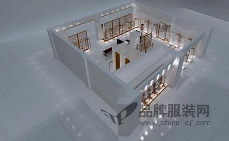祝贺雨珊新疆哈密店将于6月底盛大开业 生意兴隆!