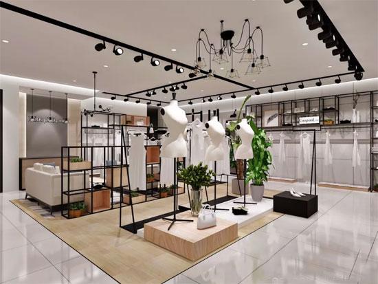 热烈庆祝COOPOOL珂珀品牌三十余家店铺于五月期间盛装开业