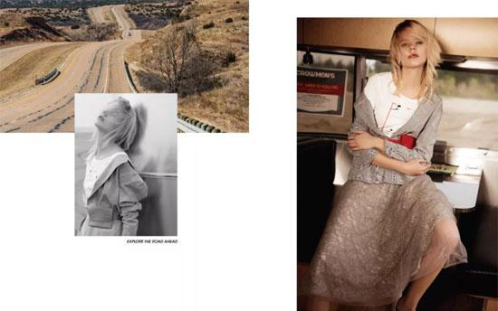 MYMO&M.HITI锡瑅女装 裙摆弥散的纱 飘起来的都是梦