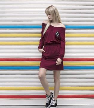 """""""亘美优嘉M+""""与众不同的造型搭配 演绎全新的时尚风潮"""