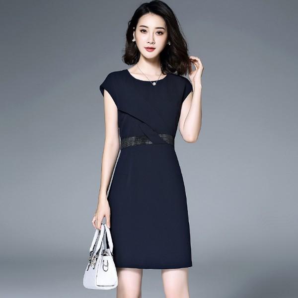 春美多:穿连衣裙的季节 就不要朝三暮四了