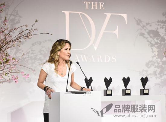 Diane von Furstenberg(DVF)2018春季系列新品