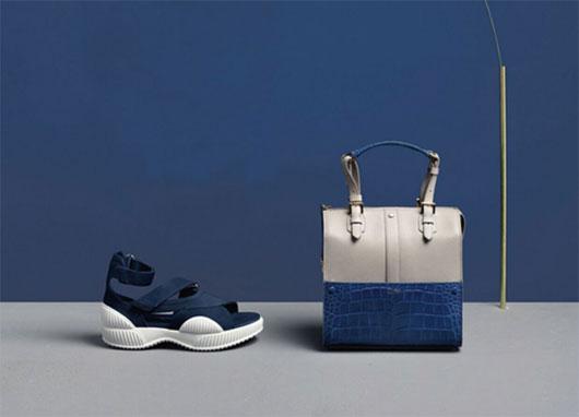 丹比奴时尚品牌:精致鞋包单品 走出精彩人生