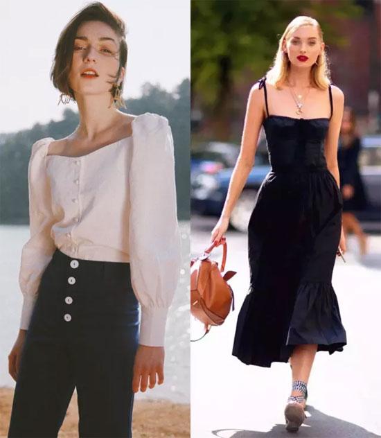 莎莲妮品牌内衣新品推荐 百变女神的必备神器