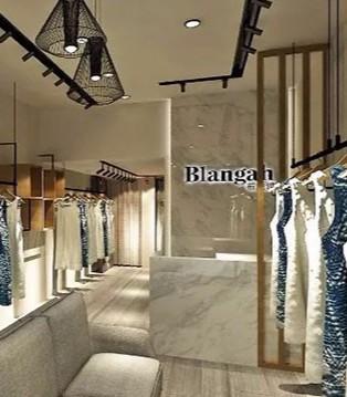 布兰雅Blangah五月迎来开业狂潮 多家店铺即将绽放
