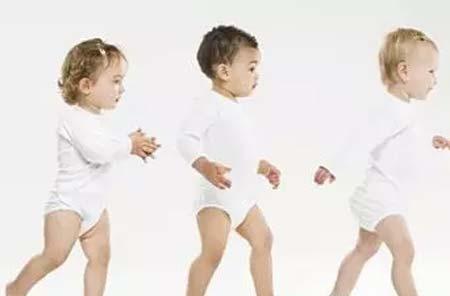 小马嘟嘟童装:3岁以下儿童不能穿的衣服