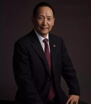 金鹰董事长王恒当选百人会新任理事会主席
