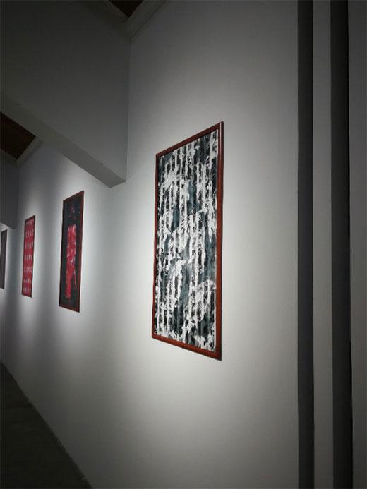 新申亚麻村之文化体验 | 这趟旅行 让你明白今夏为何用亚麻