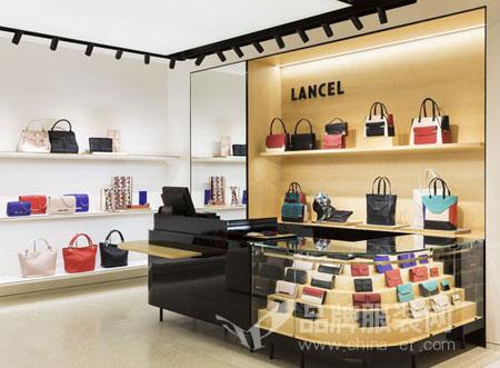 你爱的品牌箱包变了 法国两大奢侈品品牌箱包的变迁