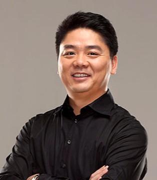 刘强东:京东物流没有真正意义上的竞争对手