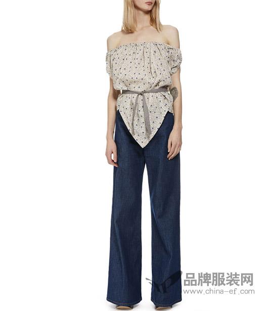 时尚品牌Vivienne Westwood全新2018春夏系列单品上市