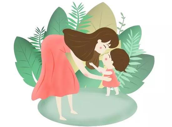 ECA母亲节特辑 趁着时光正好 好好爱她!