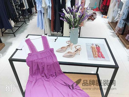 5月13日母亲节 恭喜Ailizhe艾丽哲湖南店隆重开业